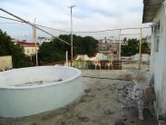 Casa Independiente en Vedado, Plaza de la Revolución, La Habana 32