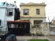 Casa Independiente en Vedado, Plaza de la Revolución, La Habana 39