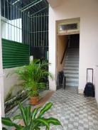 Casa Independiente en Vedado, Plaza de la Revolución, La Habana 35