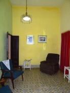 Casa Independiente en Vedado, Plaza de la Revolución, La Habana 7