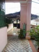 Casa Independiente en Vedado, Plaza de la Revolución, La Habana 36