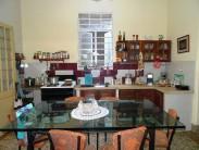 Casa Independiente en Vedado, Plaza de la Revolución, La Habana 12