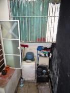 Casa Independiente en Vedado, Plaza de la Revolución, La Habana 30