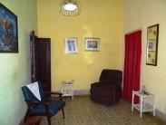 Casa Independiente en Vedado, Plaza de la Revolución, La Habana 8