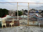 Casa Independiente en Vedado, Plaza de la Revolución, La Habana 33