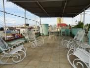 Casa Independiente en Vedado, Plaza de la Revolución, La Habana 31