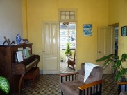 Casa Independiente en Vedado, Plaza de la Revolución, La Habana 2
