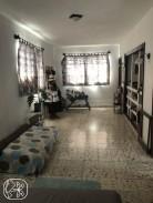 Casa en Sevillano, Diez de Octubre, La Habana 16