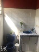 Casa en Sevillano, Diez de Octubre, La Habana 14