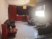 Casa en Sevillano, Diez de Octubre, La Habana 4