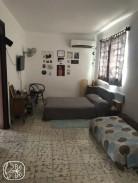 Casa en Sevillano, Diez de Octubre, La Habana 10