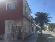 Casa en Sevillano, Diez de Octubre, La Habana 2