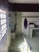 Casa en Sevillano, Diez de Octubre, La Habana 13