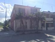 Casa en Sevillano, Diez de Octubre, La Habana 1