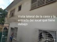 Casa Independiente en Marianao, La Habana 6