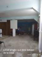 Casa Independiente en Marianao, La Habana 9