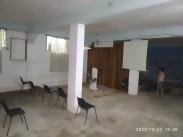 Casa Independiente en Marianao, La Habana 15