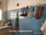 Casa Independiente en Marianao, La Habana 12