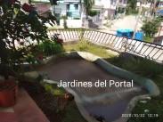 Casa Independiente en Marianao, La Habana 10