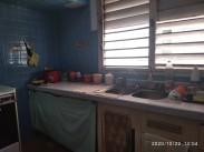 Casa Independiente en Marianao, La Habana 21