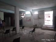 Casa Independiente en Marianao, La Habana 14