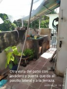 Casa Independiente en Marianao, La Habana 4