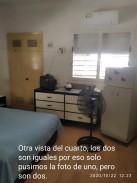 Casa Independiente en Marianao, La Habana 20