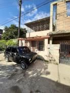 Casa en Versalles - Coronela, La Lisa, La Habana 1