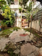 Casa en Versalles - Coronela, La Lisa, La Habana 7