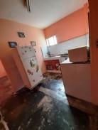 Casa en Versalles - Coronela, La Lisa, La Habana 5