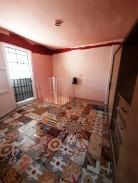 Casa en Versalles - Coronela, La Lisa, La Habana 8