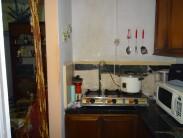 Apartamento en La Ceiba, Playa, La Habana 9