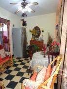 Apartamento en La Ceiba, Playa, La Habana 3
