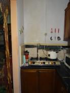 Apartamento en La Ceiba, Playa, La Habana 10