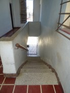Apartamento en La Ceiba, Playa, La Habana 14