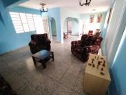 Casa Independiente en Cojímar, Habana del Este, La Habana 2