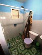 Casa Independiente en Cojímar, Habana del Este, La Habana 5