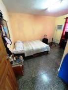 Casa Independiente en Cojímar, Habana del Este, La Habana 23