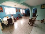 Casa Independiente en Cojímar, Habana del Este, La Habana 1