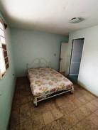 Casa Independiente en Cojímar, Habana del Este, La Habana 6