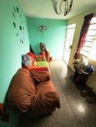 Casa Independiente en Cojímar, Habana del Este, La Habana 22