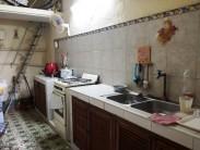 Apartamento en Los Sitios, Centro Habana, La Habana 17