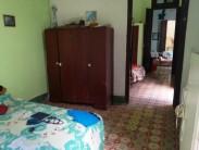 Apartamento en Los Sitios, Centro Habana, La Habana 8