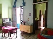 Apartamento en Los Sitios, Centro Habana, La Habana 13
