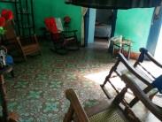 Apartamento en Los Sitios, Centro Habana, La Habana 1