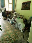 Apartamento en Los Sitios, Centro Habana, La Habana 3