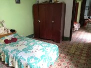 Apartamento en Los Sitios, Centro Habana, La Habana 9