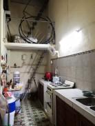 Apartamento en Los Sitios, Centro Habana, La Habana 16