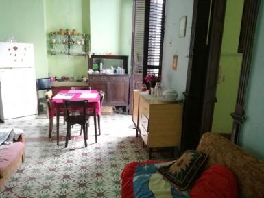 Apartamento en Los Sitios, Centro Habana, La Habana