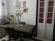 Apartamento en Príncipe, Plaza de la Revolución, La Habana 16
